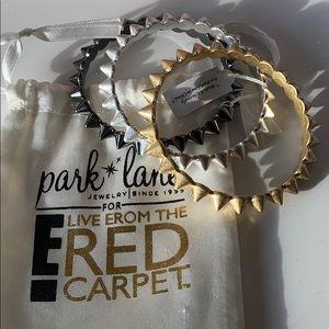 Jewelry - Park lane bangle set